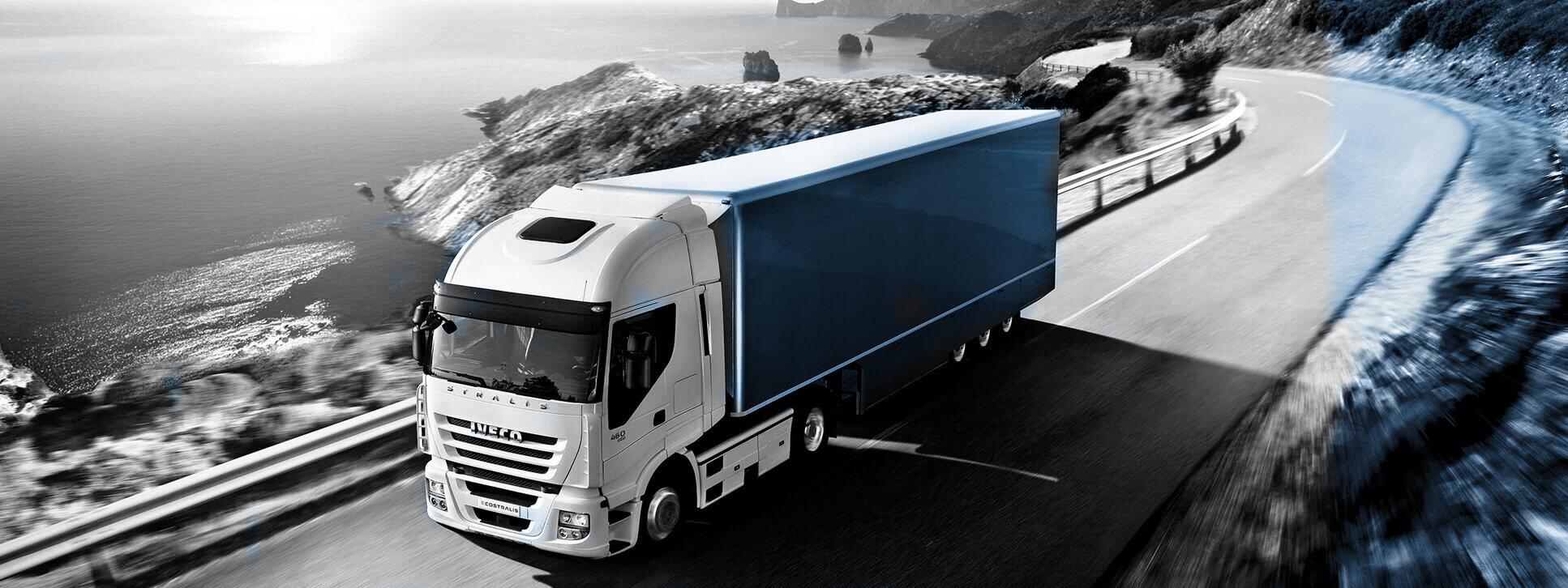 banner-slider-camion